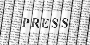 January Press
