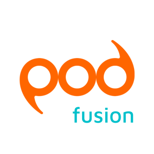 POD FUSION
