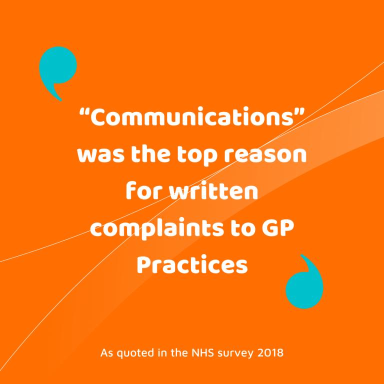 Pod Health Call Connect GP